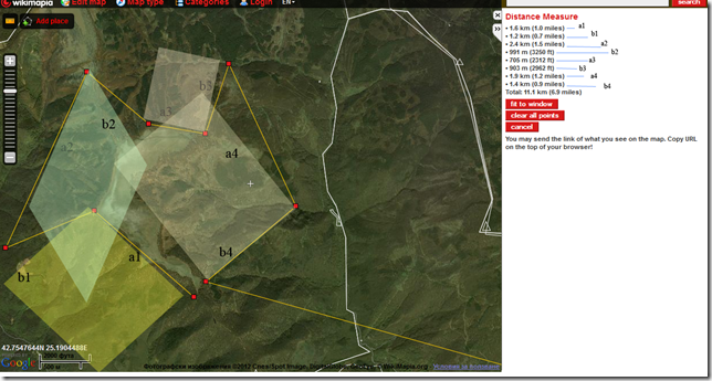 2-Wikimapia---Lets-describe-the-whol